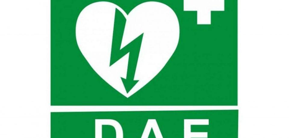 Defibrillatori