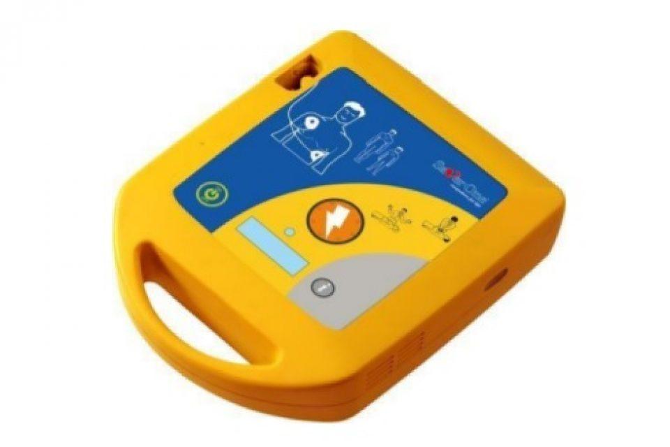 Uso defibrillatori: a novembre il corso di aggiornamento con la CRI