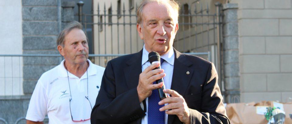 La Festa della Pallavolo Valtellinese: il resoconto dell'evento