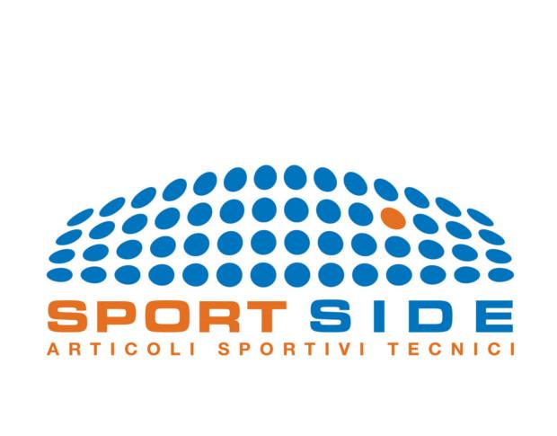 Sport Side