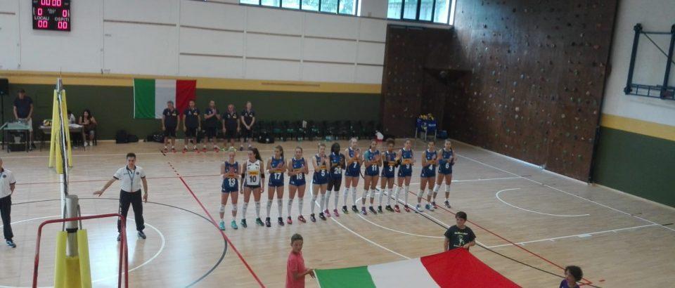 """Decreto """"CURA ITALIA"""": quanto vi è di interesse per le associazioni e società sportive dilettantistiche"""