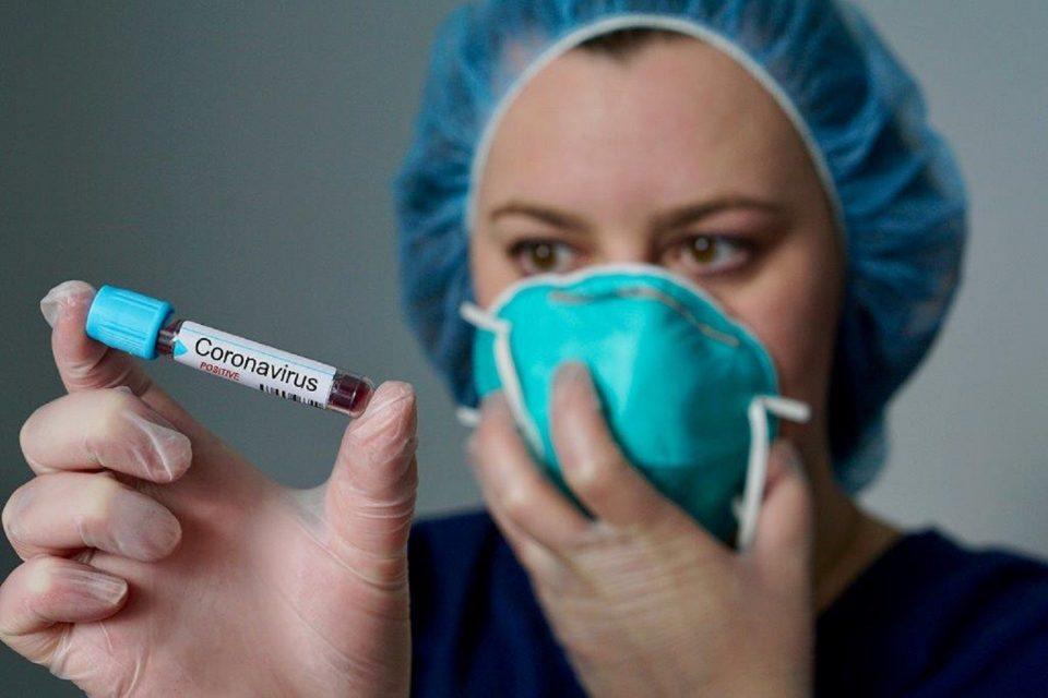 Coronavirus: no alla sospensione gare nel territorio sondriese